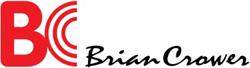 Спортивные распределительные валы BrianCrower