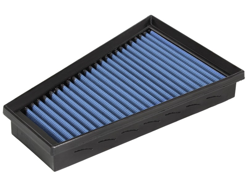 Фильтрующие элементы в штатное место aFe Power Magnum FLOW OER Pro 5R Air Filter для Mercedes-Benz CLA/GLA250 14-15 L4-2.0L (t)