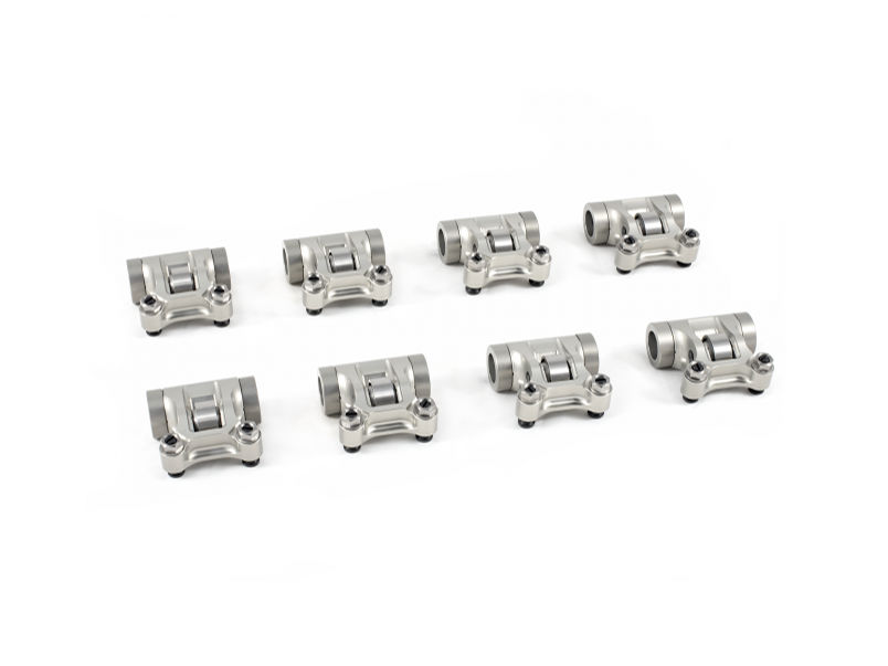 Рокеры Skunk2 Racing Ultra Series Rocker Arms для Honda/Acura (K20A/ K20A2/ K20Z1/ K20Z3/ K24A2)
