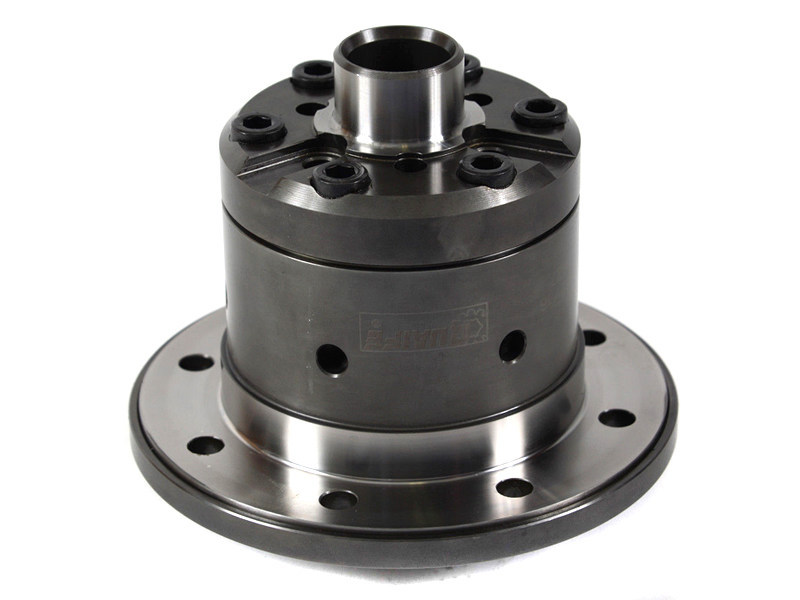 Самоблокирующийся дифференциал Quaife ATB Differential Ford Escort/Capri/Atlas (18T Spline) (QDF6Z/18)