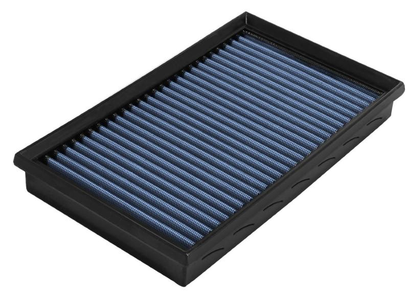 Фильтр aFe Magnum FLOW OER PRO 5R Air Filter для Audi A3/S3 L4-1.8L(t)/2.0L(t) 2015
