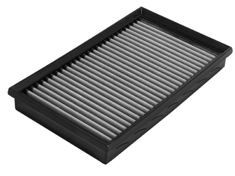 Фильтр aFe Magnum FLOW OER PRO DRY S Air Filter для Audi A3/S3 L4-1.8L(t)/2.0L(t) 2015