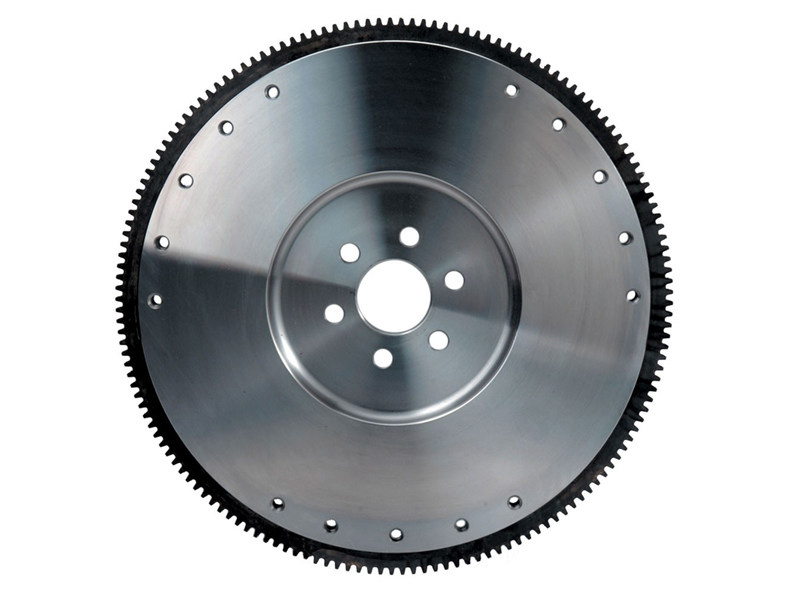 Стальной маховик SPEC Flywheel BMW 3-Series (E46) 1999-2000, 5-Series (E39) 1997-2000 5MT 2.8L (M52B28/M52TUB28) SB64S
