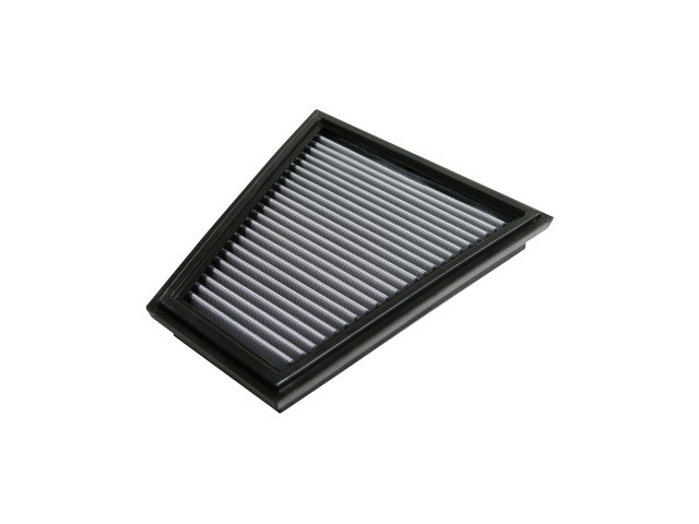 Фильтр aFe Magnum FLOW OER PRO DRY S Air Filter для BMW 528i (F10) 12-13 L4-2.0L (t) N20